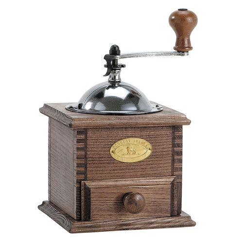 moulin a cafe peugeot nostalgie