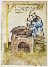 Comment utiliser l'épice pour paëlla en cuisine ?