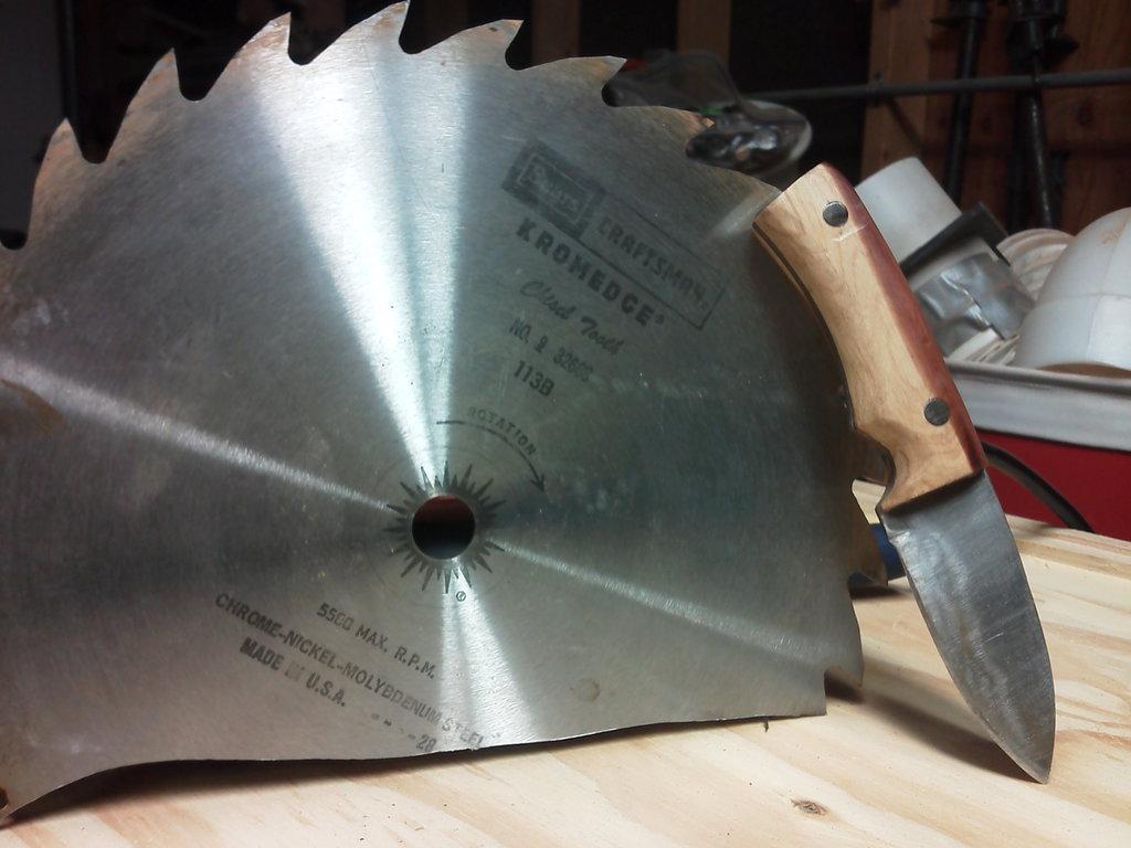 belt grinder plans