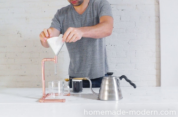 Quelle cafetiere a grain ?