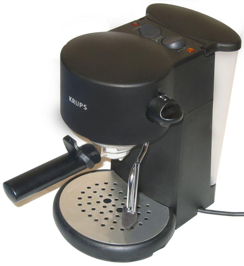 Comment utiliser un bodum cafetiere a piston ?