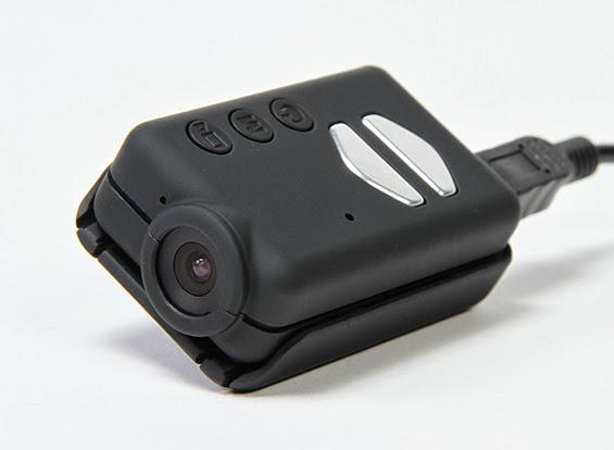 Comment fixer une caméra gopro sur un drone ?