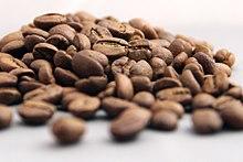 Comment choisir sa machine à café grain ?