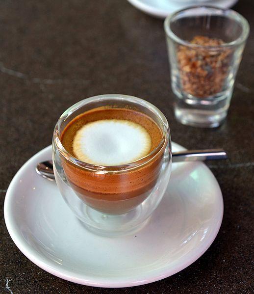 machine a cafe bar