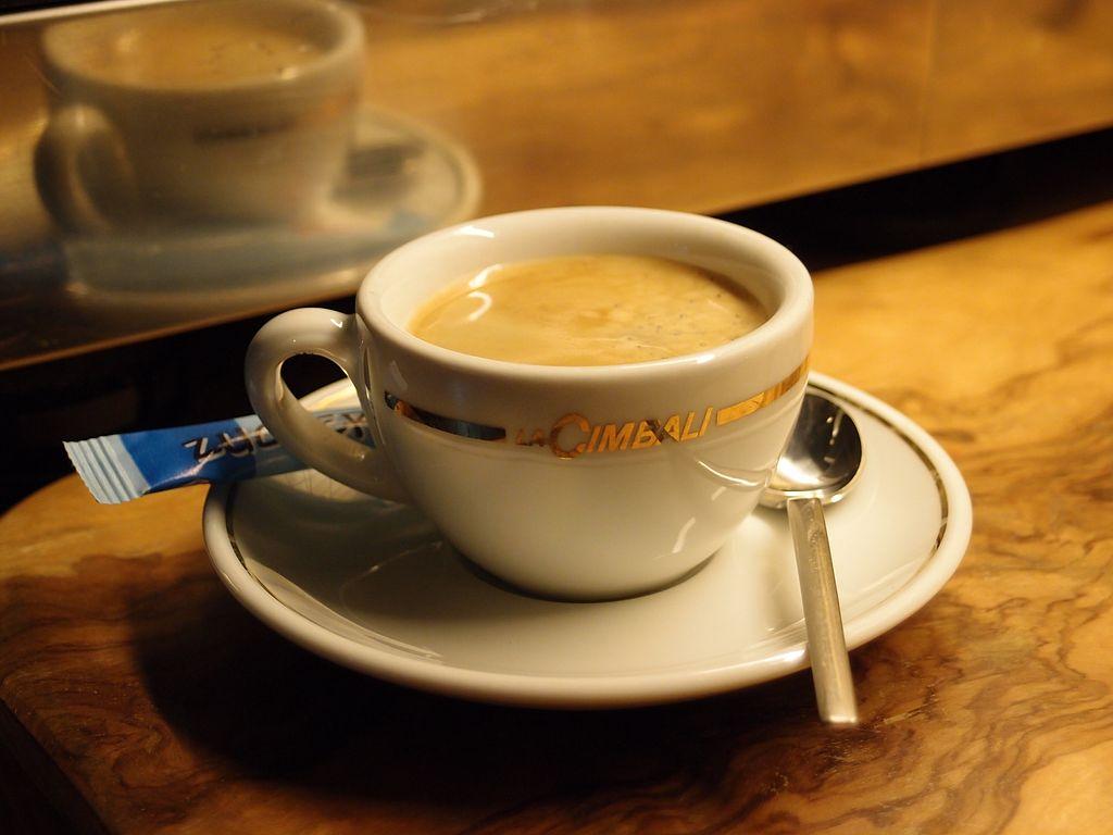 Comment bien choisir une machine à café expresso ?