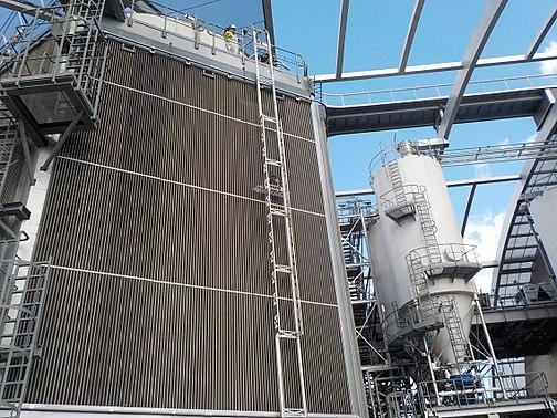 nettoyeur haute pression vapeur