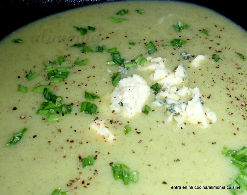 soupe robot