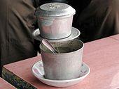 Comment utiliser la cafetière à piston ?