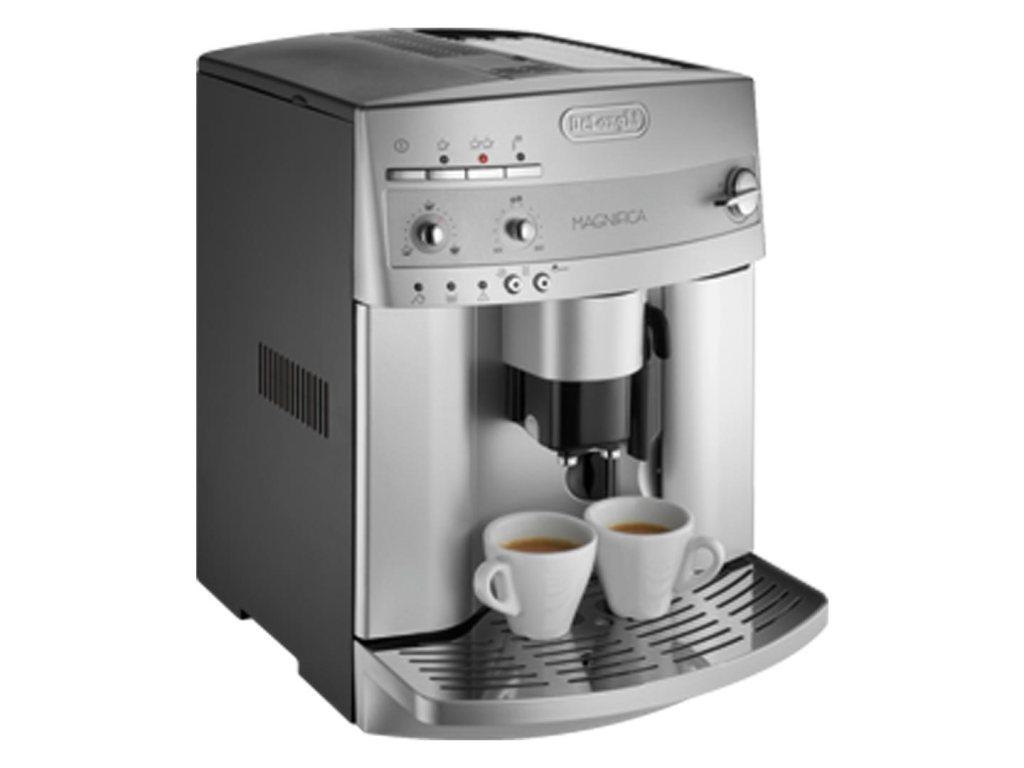 Quelle cafetière nespresso choisir ?