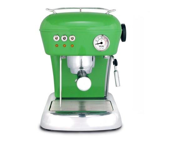 Que faire si une machine a cafe saeco est en panne ?