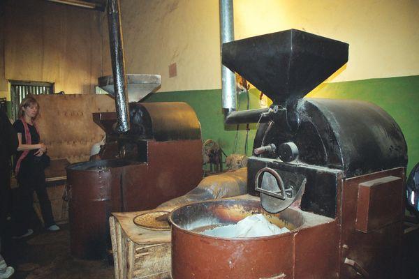 Quelle machine à café choisir ?