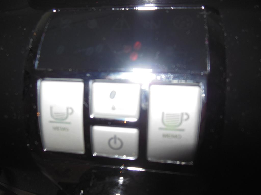 machine a café expresso philips