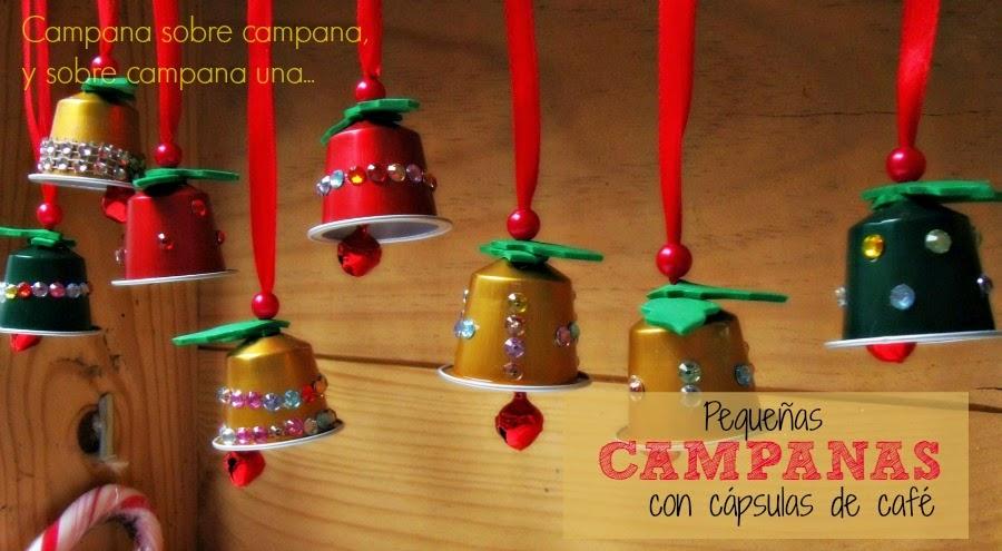 capsules café dolce gusto