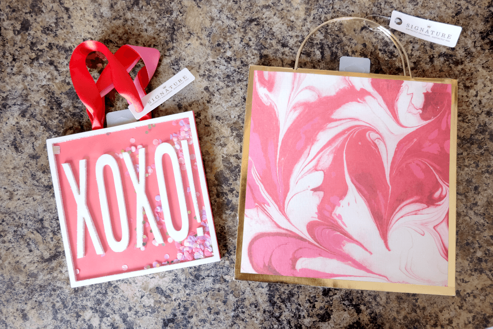 Perfect Gifts From Hallmark For Valentine's Day
