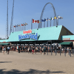 Canada's Wonderland – Fun For The Whole Family