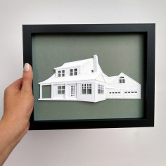 finished-house-in-hand_social