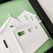 vt-mint-house-detail-social