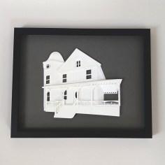 melrose-framed_social