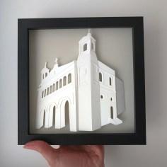 yeiou-church-of-st-irene_hand