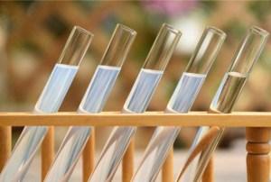 Pharmaceutical preparations