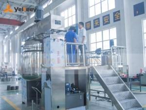 1000L-Vacuum-Homogenizer-Emulsifier-Body-Lotion-Facial