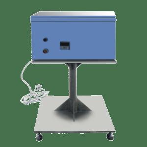 Lipstick Module Heating Table
