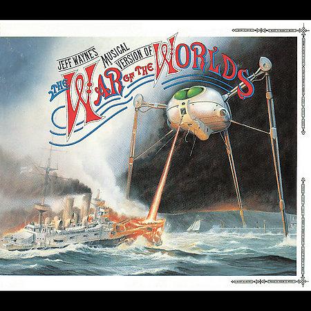 מלחמת העולמות של הסופר H. G. Wells: תובנות לגבי דת, חברה, סביבה ויחסים בינלאומיים