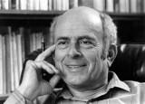 קובץ שירים של לואיס סימפסון – בתרגומו של משה דור