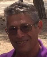 דוד אדלר