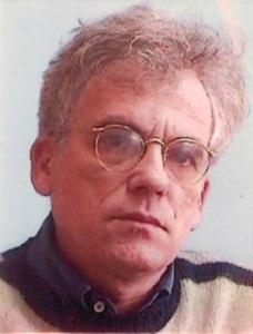 יוסף שרון