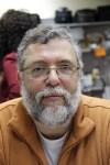 פרופסור אריאל כהן