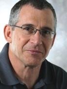 פרופסור גדעון נבו