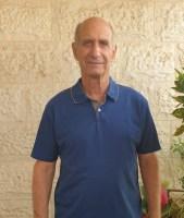 משה רוזנבלום