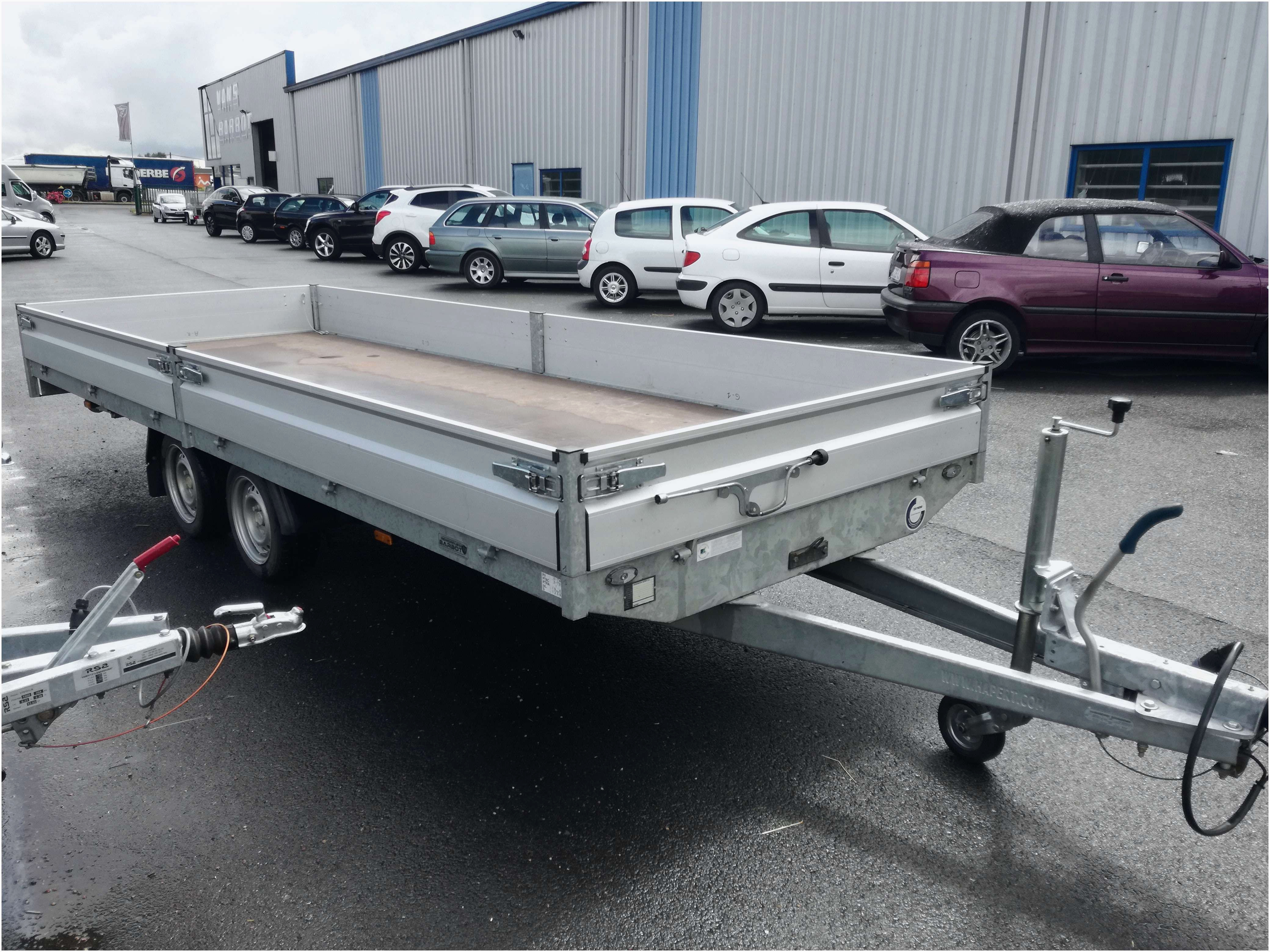 Camion Magasin Occasion Le Bon Coin Gamboahinestrosa