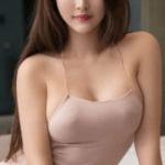 Poker88 Asia | Poker 88 | IDN Poker 88 | IDNPlay | Daftar Poker Online | Kaspoker