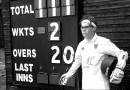Shepherd Neame Essex Cricket League fixtures – Saturday, August 8