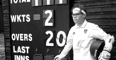 Shepherd Neame Essex Cricket League fixtures – Saturday, August 8