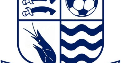 White extends Blues stay announce retained list