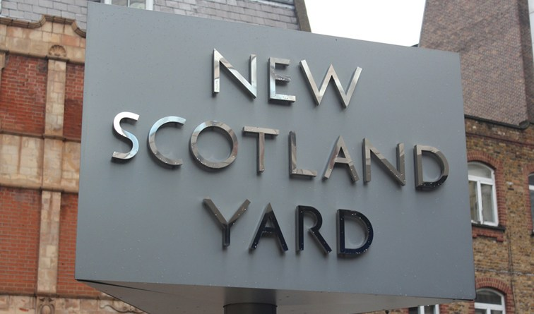 Investigation launched after death of woman in East London