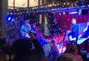 Basildon gets festive
