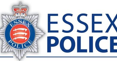 NEWS FLASH: A127 closed after fatal collision at Rayleigh Weir