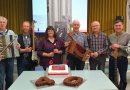 Leigh's Famous Potatoes celebrate four decades