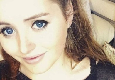 Man found guilty in New Zealand of murdering Wickford backpacker Grace Millane