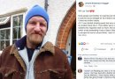 Homeless man died in Basildon town centre days before winter shelter was due to open