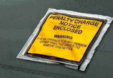 Southend Council made £5million on parking fines last year
