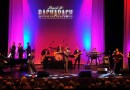 Back to Bacharach celebrates biggest hits of songwriting maestro