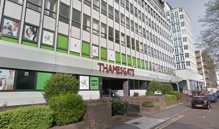 Hospital boss says lessons have been learnt after Southend sex clinic forced to close