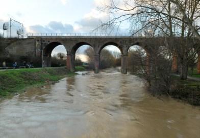£6million lock gate plan for River Chelmer