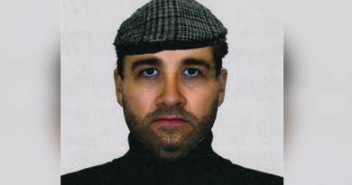 E-fit released after elderly man is assaulted in Stanford-le-Hope