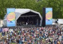 This year's Walthamstow Garden Party cancelled